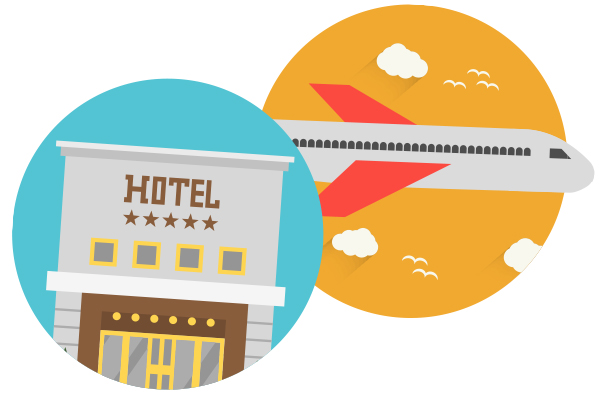 image-hotel-and-flight