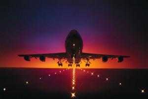 flight-deals