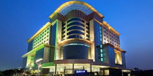 book-hotels