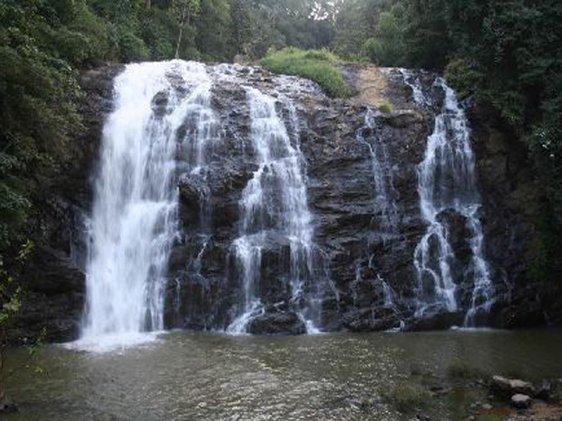 An Unforgettable Trip To Coorg Fun Travel Deals Blog India Travel Blog Tourist Blogs