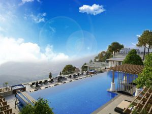Moksha-Hamalaya-Spa-Resort