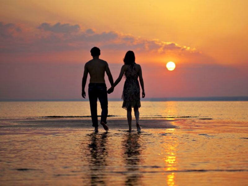 Top-5-Most-Romantic-Cities-in-India