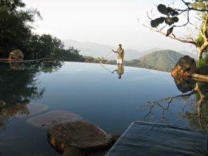 Wildernest-Nature-Resort-Goa