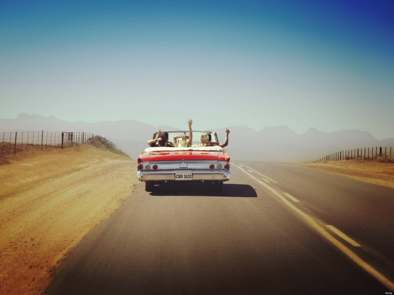 best-road-trips-in-india