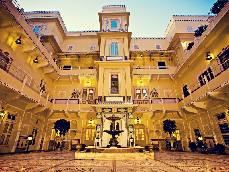 costliest-hotels-in-the-world