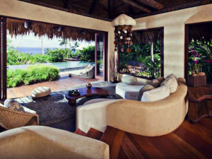 hilltop-estate-owners-accommodation-laucala-island-resort