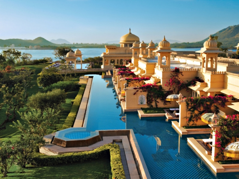india's-top-5-cities-and-their-best-staycation-resorts