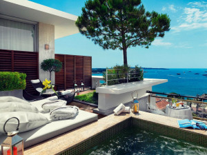 penthouse-suite-grand-hyatt-cannes-hotel