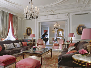 royal-suite-hotel-plaza-athenee