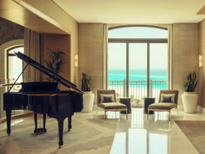 royal-suite-st-regis-saadiyat-island-united-arab-emirates