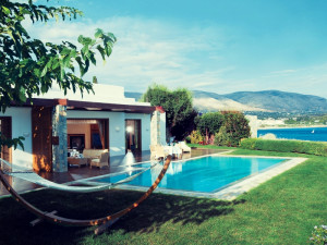 royal-villa-grand-resort-lagonissi