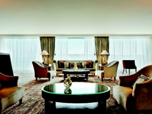 the-royal-penthouse-suite-hotel-president-wilson-geneva