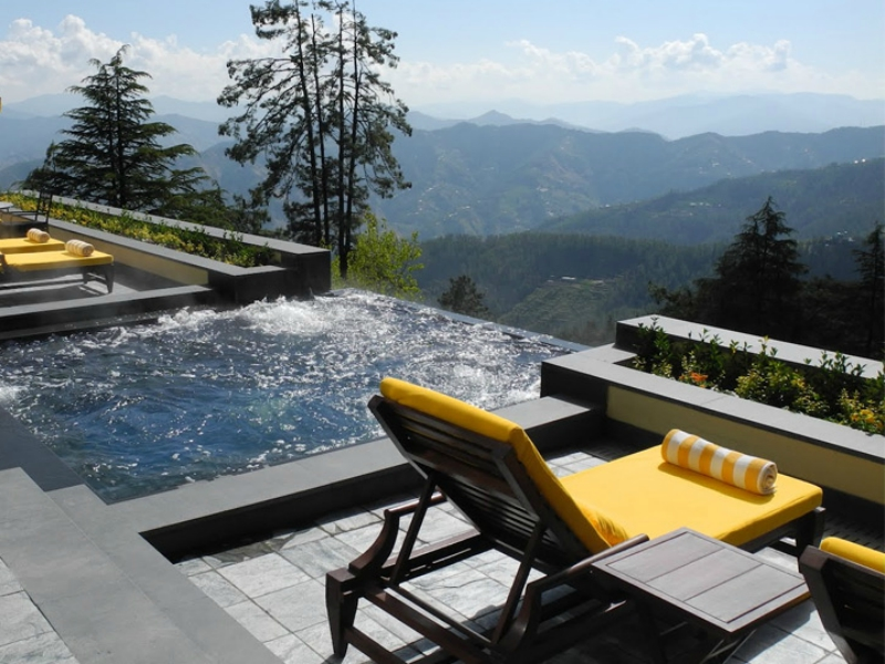 top-10-indian-spas-for-a-relaxing-vacation