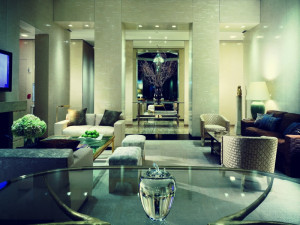 ty-warner-penthouse-four-seasons-new-york