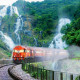 7-breathtakingly-beautiful-train-journeys