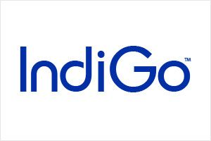 Indigo Flight Booking