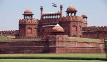 Heritage tours of Art Gallery, Fort, Handicrafts, Monuments, Museums or Palaces