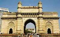 Places around Mumbai - Financial capital of India with Bollywood