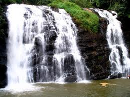 abbey-falls-madikeri