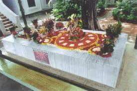 aurobindo-ashram-vadodara