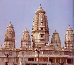 dwarkadheesh-temple-kanpur