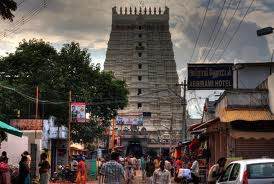 ramanathaswamy-temple-rameswaram