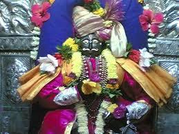 jyotiba-kolhapur