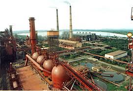 bokaro-steel-plant