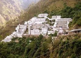 maa-vaishno-devi-temple-jammu