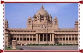 attractions-Umaid-Bhavan-Palace-Jodhpur