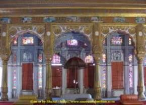 Phool Mahal, Jodhpur