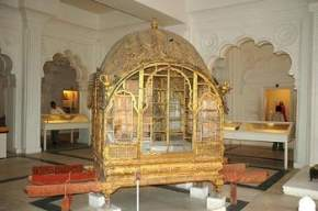 attractions-Mehrangarh-Fort-Museum-Jodhpur