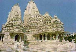 attractions-Birla-Mandir-Hyderabad