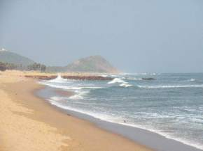 attractions--Visakhapatnam
