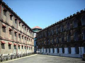 cellular-jail, andaman-and-nicobar-islands
