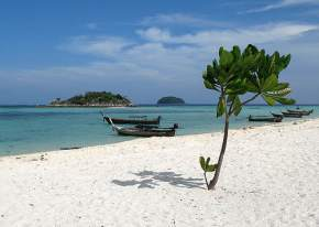 attractions-Collinpur-Andaman-and-Nicobar-Islands