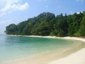 neil-island, andaman-and-nicobar-islands