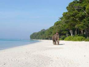 long-island-andaman-and-nicobar-islands