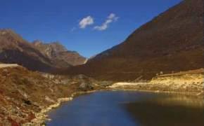 bhalukpong-itanagar