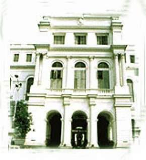 jawaharlal-nehru-state-museum, itanagar
