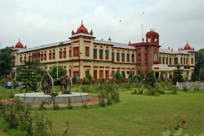 attractions-Patna-Museum-Patna