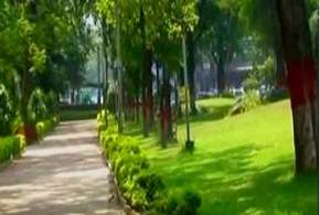 attractions-Bund-Garden-Pune