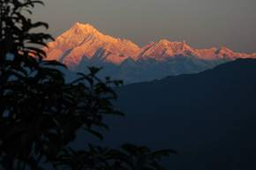 attractions-Tashi-View-Point-Gangtok