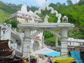 attractions-Jwalaji-Temple-Dehradun