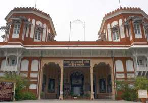 attractions-Sardar-Patel-Museum-Surat