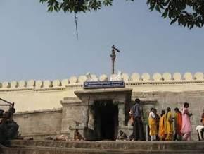 mahabaleshwar-temple, mysore