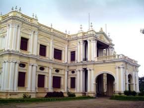 attractions-Jayalakshmi-Vilas-Mansion-Mysore
