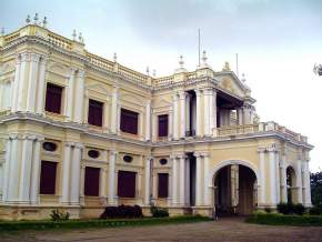 jayalakshmi-vilas-mansion, mysore
