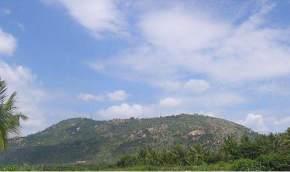 chamundi-hills, mysore