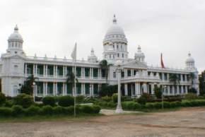 lalitha-mahal-palace, mysore